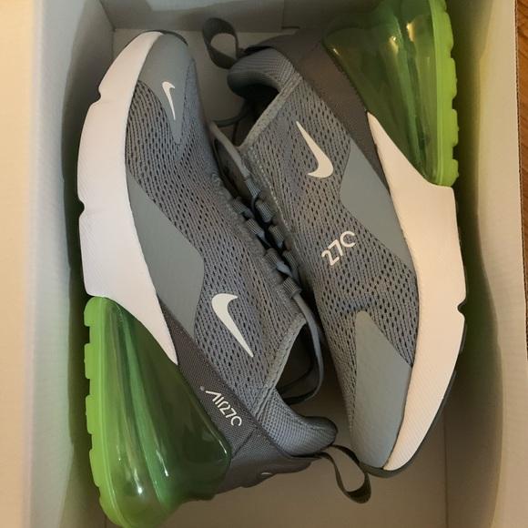 Wmns Nike air max 270 ah6789 404